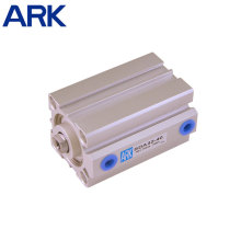 Low Price SDA Typ Pneumatic Cylinder